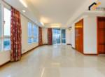 apartment terrace rental condominium properties