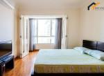 apartment bedroom binh thanh window deposit