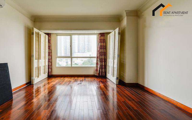 apartment condos lease leasing property