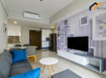 apartment fridge rental flat contract