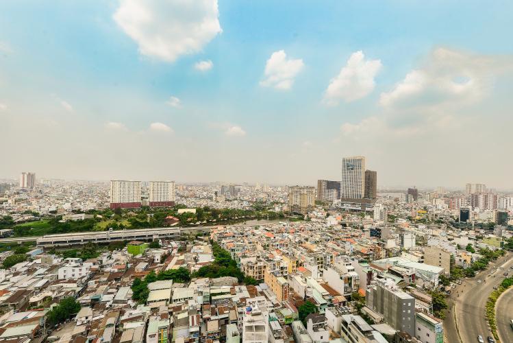 apartment garage lease leasing rentals