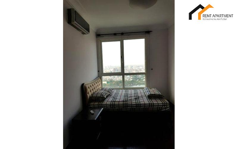 apartment sofa Architecture window rentals
