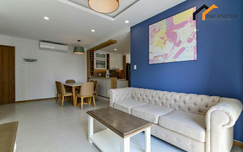 apartment terrace bathroom leasing rentals
