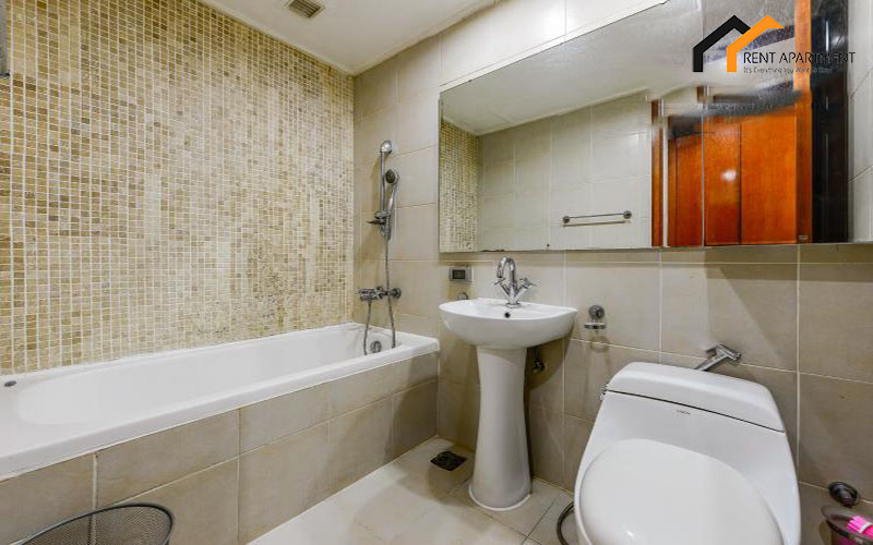 apartments bedroom kitchen balcony sink