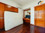 Apartments dining light apartment landlord