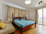 apartments Duplex kitchen stove rent