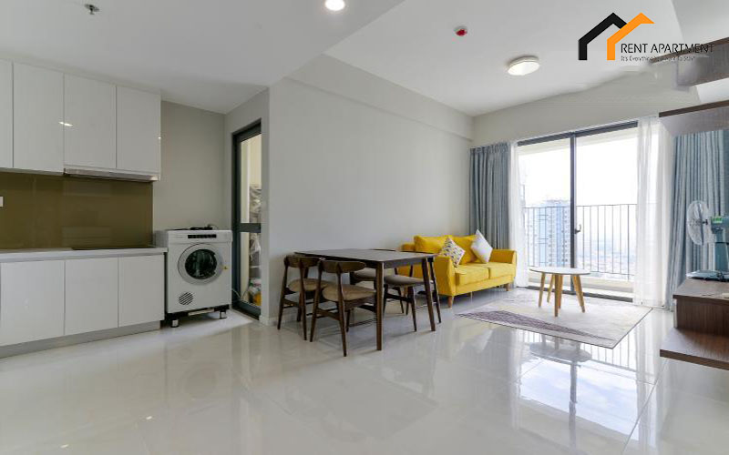 apartments bedroom rental serviced deposit