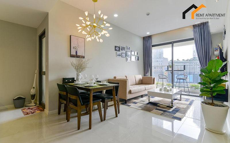 apartments building Elevator studio rent