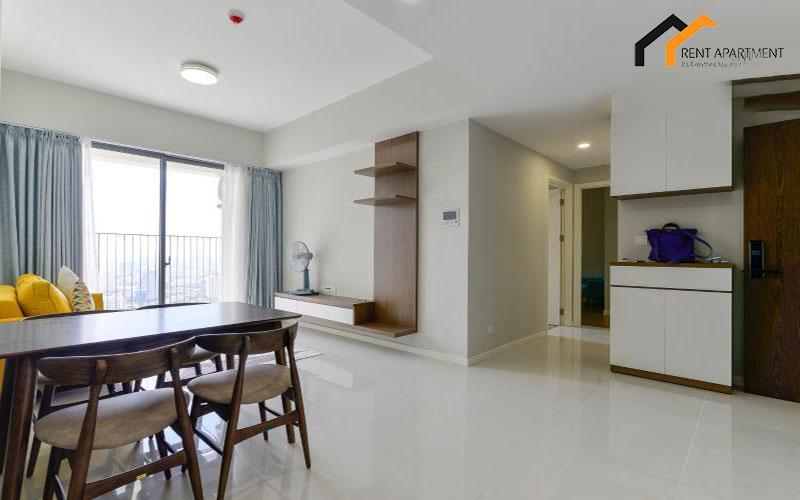 apartments fridge lease serviced rent