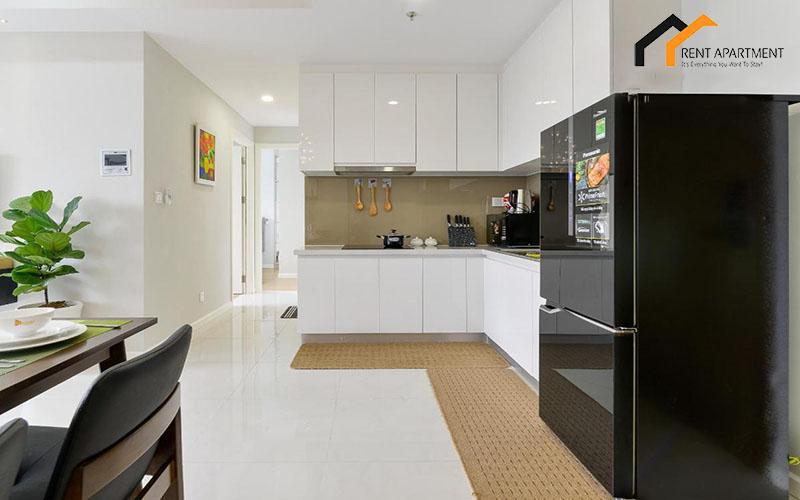 apartments livingroom toilet House types district