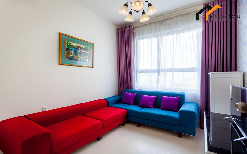 apartments sofa garden renting property