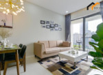 apartments sofa room apartment Residential