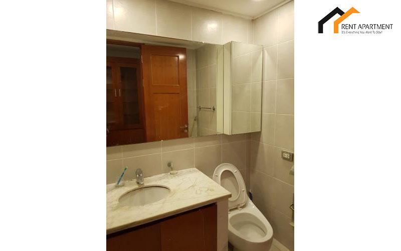 apartments table kitchen condominium contract