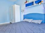 flat Duplex Architecture studio deposit