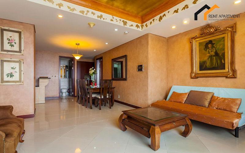 flat table lease studio landlord