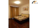 flat table rental apartment tenant