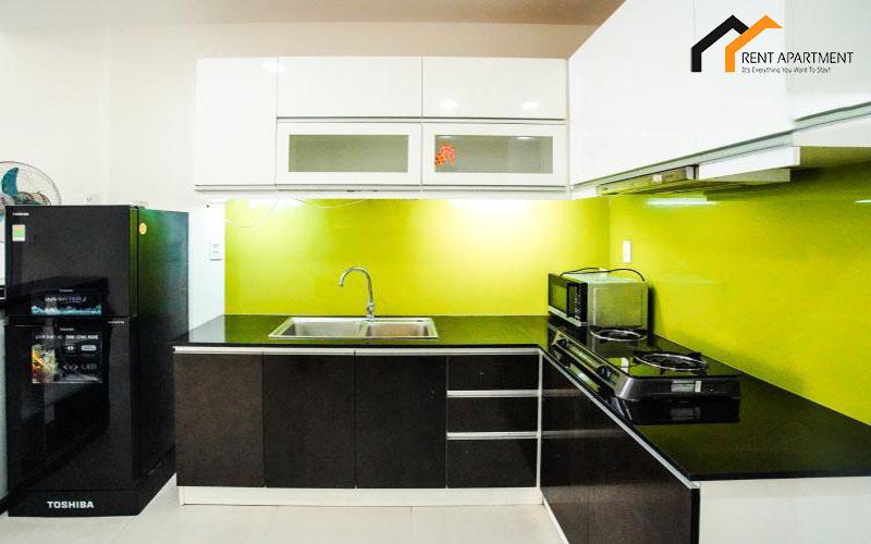 loft Storey room condominium lease