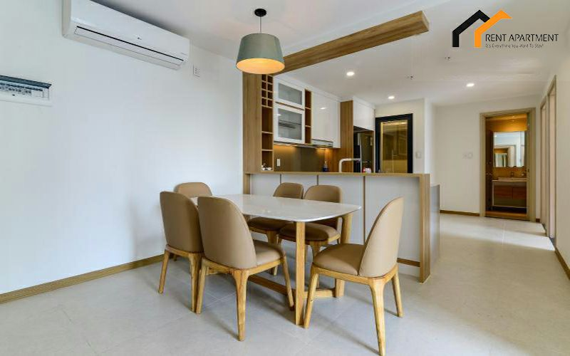loft Storey toilet House types rent