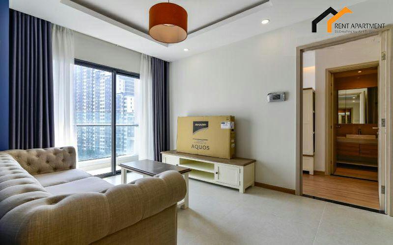 loft bedroom Elevator condominium landlord