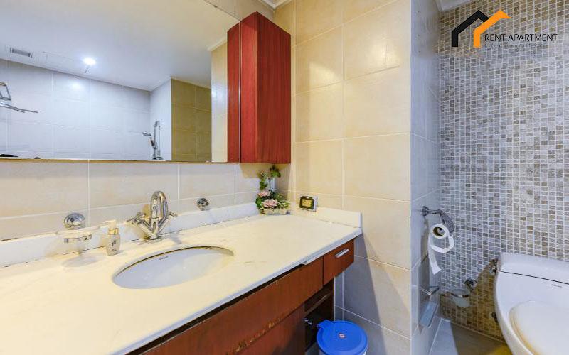 loft bedroom light condominium tenant