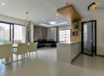 loft condos storgae condominium landlord