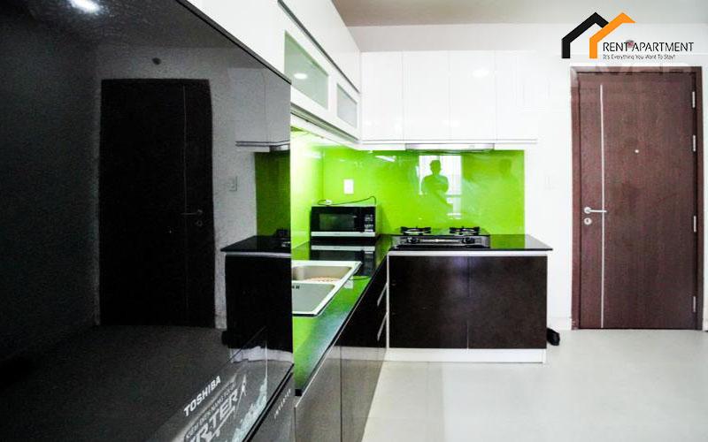 rent Duplex rental studio tenant