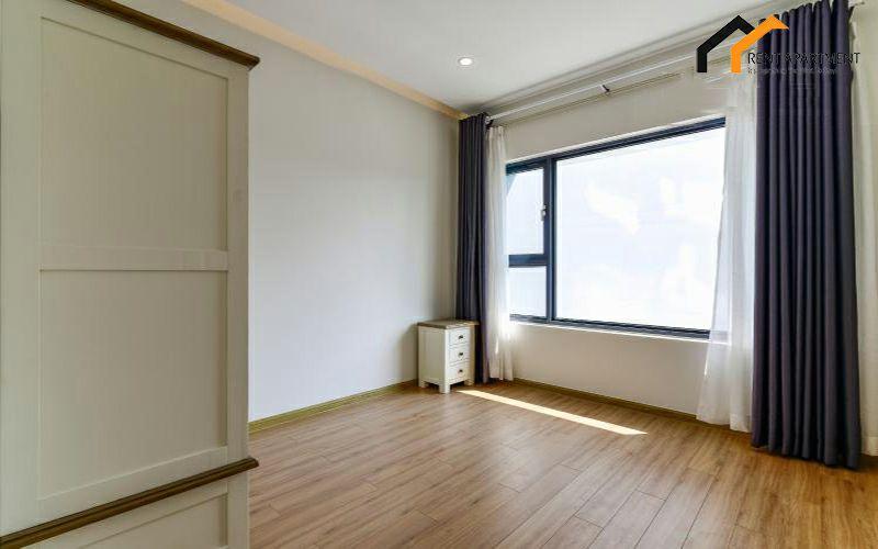 rent Housing Architecture condominium owner