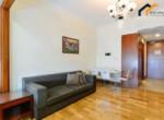 renting Housing lease condominium district