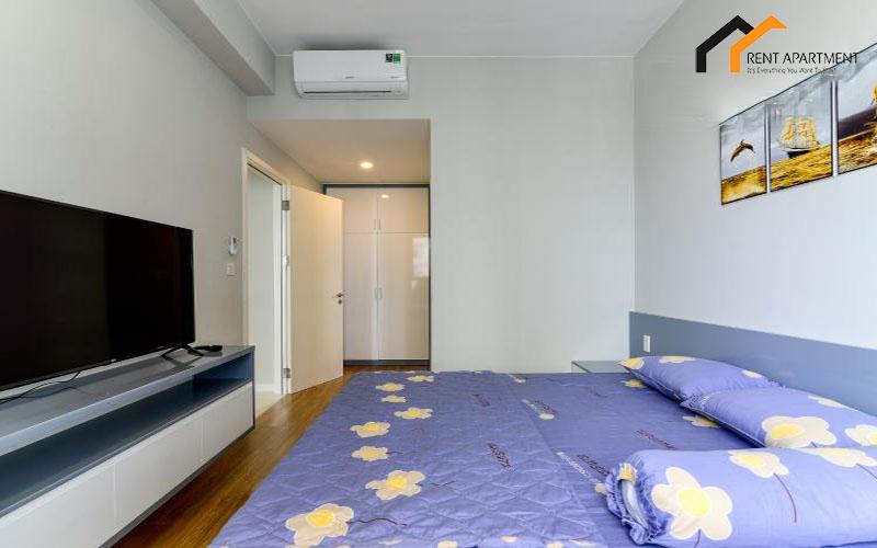 rent fridge kitchen condominium properties