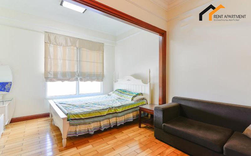 renting dining room serviced district