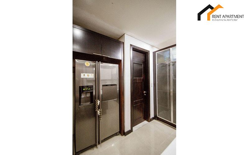 renting Duplex binh thanh accomadation Residential