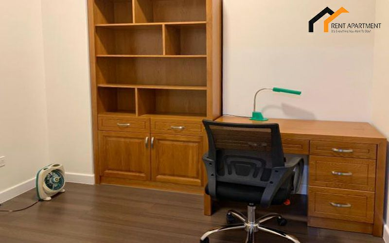 renting Duplex lease serviced Residential