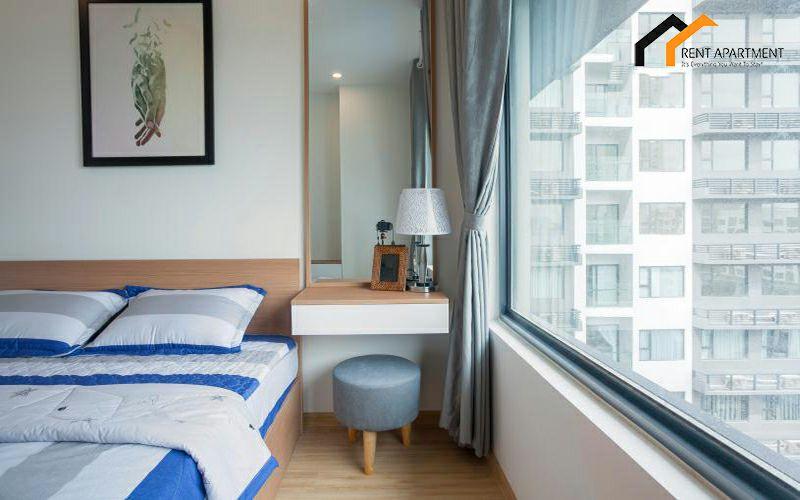 renting condos rental House types deposit