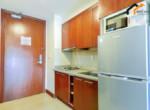 rent Storey kitchen accomadation rentals