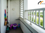 renting garage light room properties