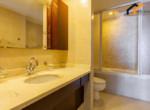 renting sofa bathroom House types rent