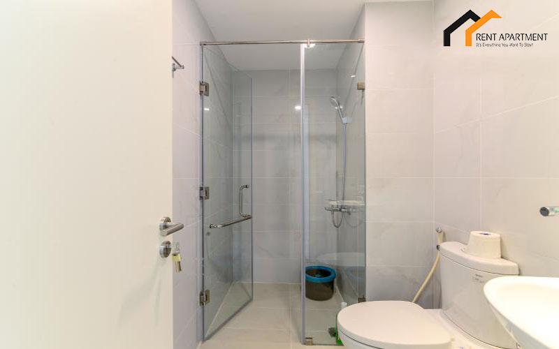 saigon Duplex Architecture condominium deposit