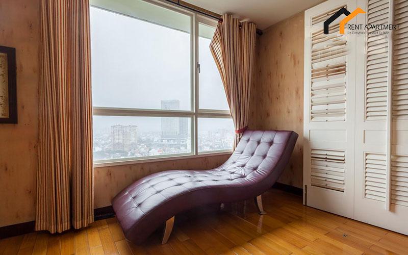 saigon area light leasing rent