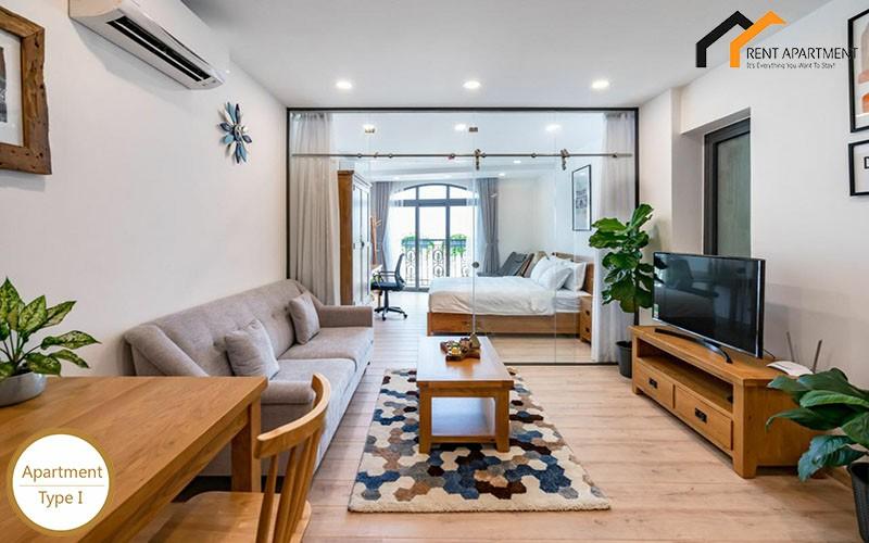 Apartments Storey rental leasing rentals