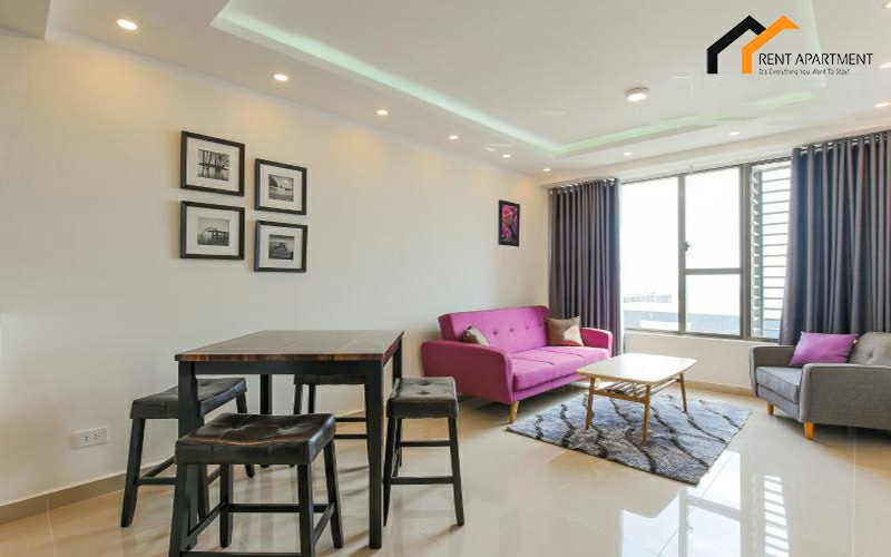 Apartments bedroom kitchen leasing tenant