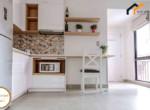 Apartments condos bathroom renting rentals