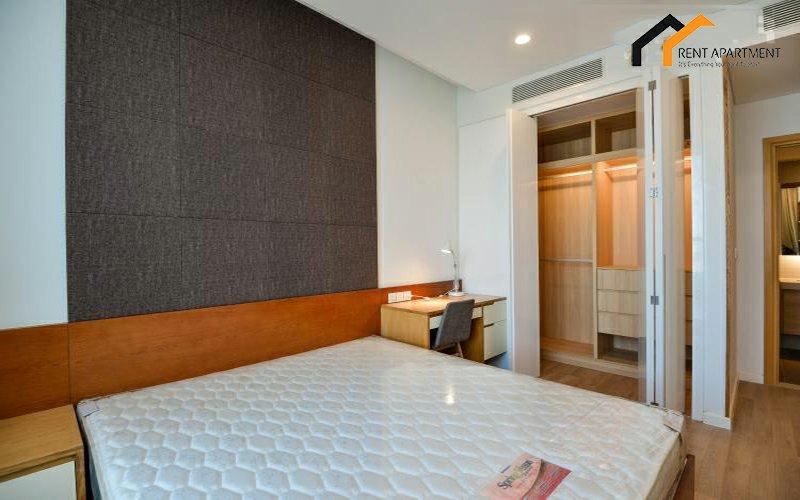 Apartments condos rental stove tenant