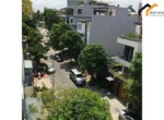 Apartments dining rental balcony Residential