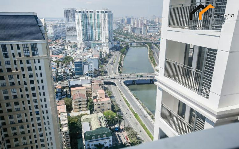 apartment terrace lease leasing contract