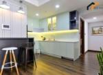Ho Chi Minh Duplex bathroom renting Residential