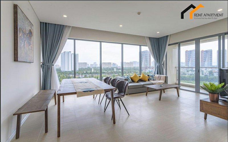 Ho Chi Minh sofa Architecture stove property