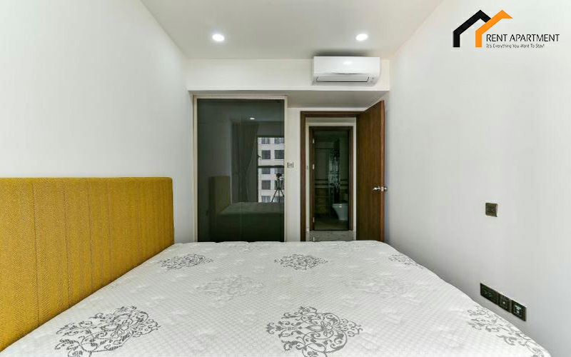 Ho Chi Minh sofa bathroom apartment property