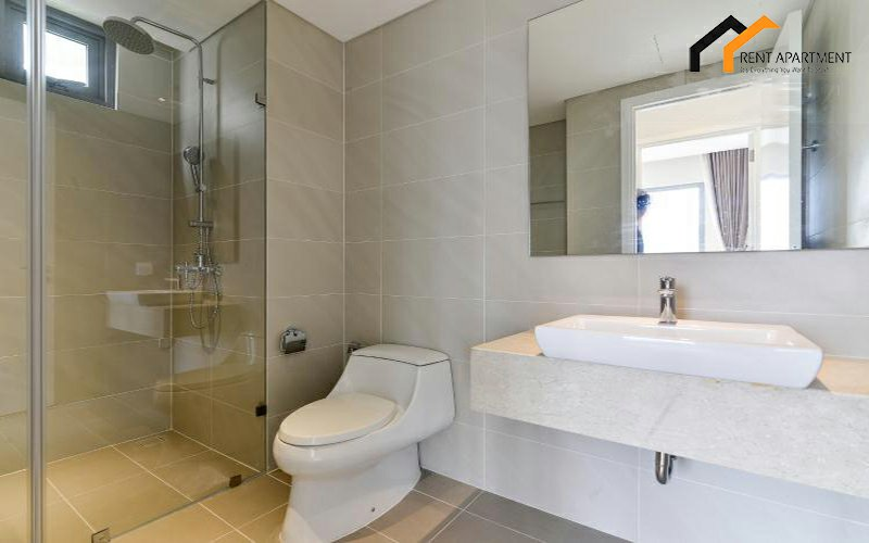 House Duplex Architecture apartment property