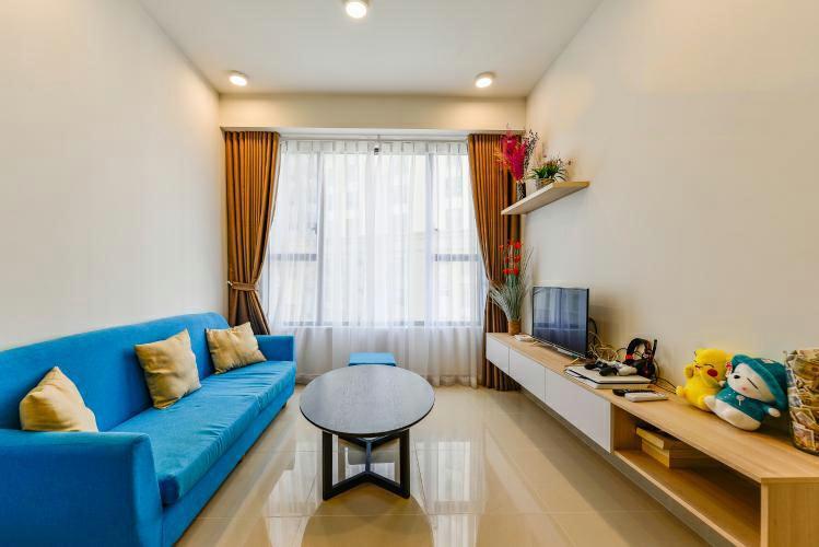 House Duplex Elevator accomadation rent