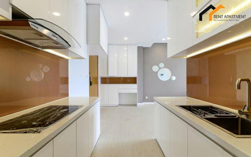 House building storgae flat deposit